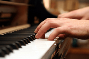 piano_hand_position